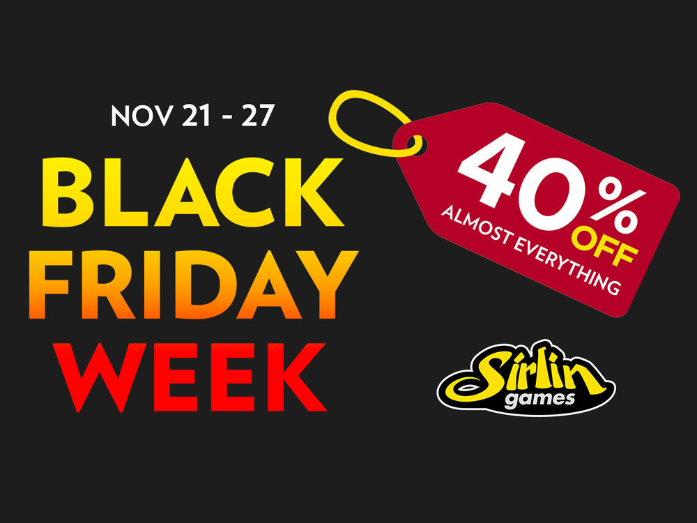 black_friday_sale_2018_4x3